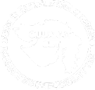 Gujarat State Eligibility Test (GSET) 2021 Notification out